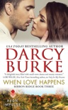 When Love Happens book summary, reviews and downlod