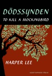 Dödssynden book summary, reviews and downlod