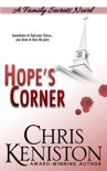 Hope's Corner book summary, reviews and downlod