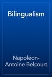 Bilingualism book summary, reviews and download
