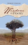 Wisdom in Poetry book summary, reviews and downlod