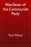 Manifesto of the Communist Party book summary, reviews and download