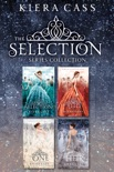 The Selection Series 4-Book Collection book summary, reviews and download