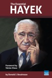 The Essential Hayek book summary, reviews and download