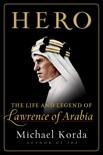 Hero book summary, reviews and downlod