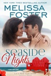 Seaside Nights book summary, reviews and downlod