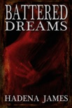 Battered Dreams book summary, reviews and downlod
