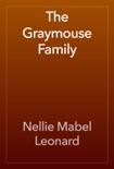 The Graymouse Family e-book