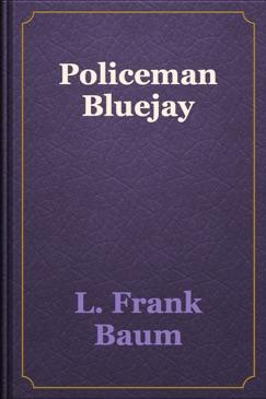 Policeman Bluejay E-Book Download