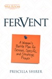 Fervent book summary, reviews and download