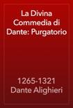 Divina Commedia di Dante: Purgatorio resumen del libro