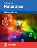 Números naturales descarga de libros electrónicos