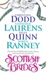 Scottish Brides book summary, reviews and downlod
