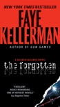 The Forgotten book summary, reviews and downlod