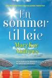 En sommer til leie book summary, reviews and downlod