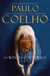 The Witch of Portobello book summary, reviews and downlod