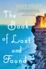 The Book of Lost and Found book image