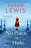 No Place to Hide book summary, reviews and downlod