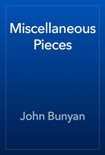 Miscellaneous Pieces book summary, reviews and downlod