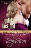 In the Garden of Temptation (The Garden Series Book 1) book summary, reviews and download