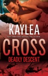 Deadly Descent book summary, reviews and downlod