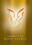 Holy Spirit Novena book summary, reviews and download