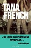 La Cour des secrets book summary, reviews and downlod