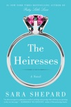 The Heiresses book summary, reviews and downlod