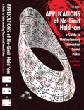 Applications of No Limit Hold'em book summary, reviews and download