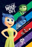 Inside Out Junior Novel book summary, reviews and downlod