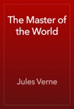 The Master of the World book summary, reviews and download