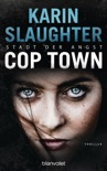Cop Town - Stadt der Angst book summary, reviews and downlod