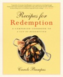 Recipes for Redemption book summary, reviews and downlod