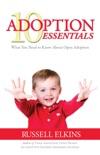 10 Adoption Essentials book summary, reviews and download