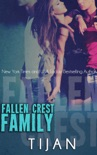 Fallen Crest Family book summary, reviews and download