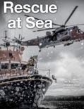 Rescue at Sea book summary, reviews and download