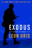 Exodus book summary, reviews and download