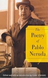 The Poetry of Pablo Neruda e-book Download