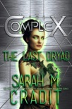 The Last Dryad book summary, reviews and downlod