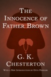The Innocence of Father Brown book summary, reviews and download