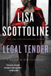 Legal Tender book summary, reviews and downlod
