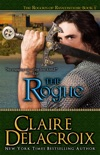 The Rogue book summary, reviews and downlod