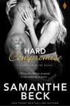 Hard Compromise book summary, reviews and downlod