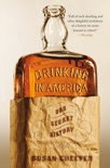 Drinking in America book summary, reviews and downlod