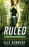 Ruled book summary, reviews and downlod
