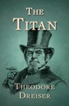 The Titan book summary, reviews and downlod