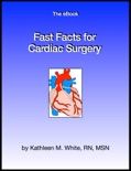 Fast Facts for Cardiac Surgery book summary, reviews and download