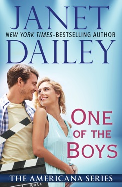One of the Boys E-Book Download