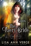 The Faery Bride book summary, reviews and downlod