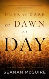 Dusk or Dark or Dawn or Day book summary, reviews and downlod